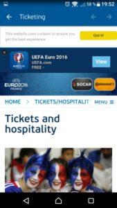 EURO2016_app_8