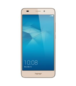 Honor7lite_2