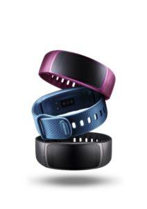 Samsung Gear Fit2_02
