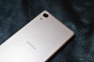 SonyXperiaX_8
