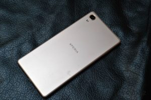 SonyXperiaX_9
