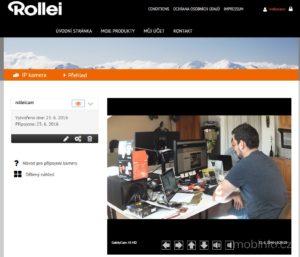 rollei_safetycam_10HD_7