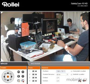 rollei_safetycam_10HD_8