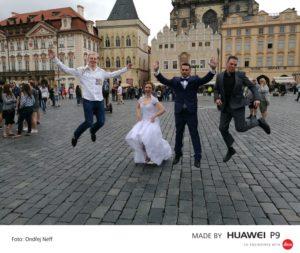Huawei_P9_fotografove12