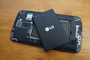 LG_K10_LTE_06