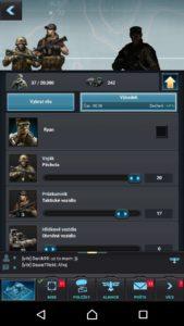 MobileStrike_15