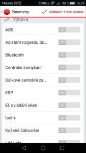 Sauto_aplikace_6