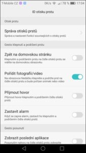 Honor7_displej_13