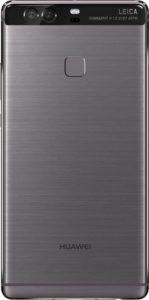 Huawei_P9_Plus_1