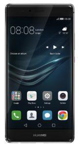 Huawei_P9_Plus_2
