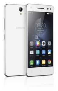 Lenovo_Vibe_S1_lite_1