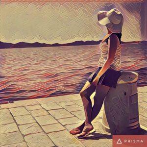 Prisma_2