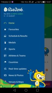 RIO_2016_aplikace_3