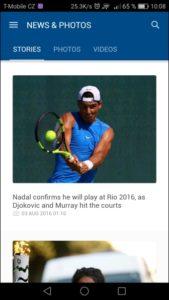 RIO_2016_aplikace_6