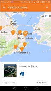 RIO_2016_aplikace_7