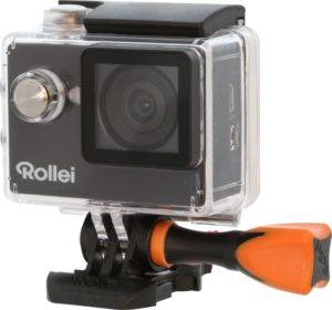 Rollei Actioncam 415 (10)