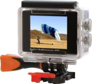 Rollei Actioncam 415 (2)