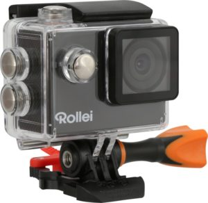 Rollei Actioncam 425 (11)
