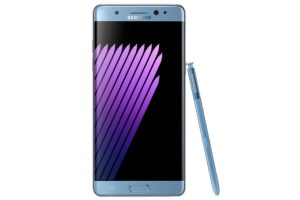 Samsung_Galaxy_Note7_2