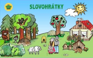 Slovohratky_6