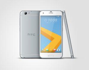 HTC_One_A9s_1
