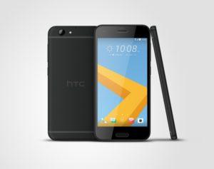 HTC_One_A9s_2