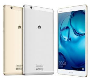 Huawei_MediaPad_M3