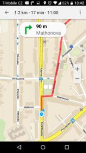 Mapycz_navigace_2