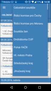 Muj_fotbal_3