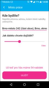 Pracezarohem_1