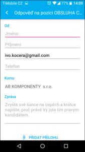 Pracezarohem_8