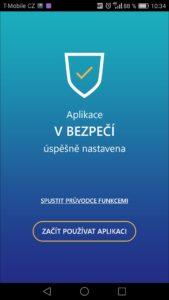 v_bezpeci_3