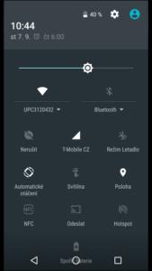 Vodafone_Smart_Platinum_7_displej_4