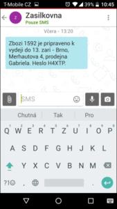 Vodafone_Smart_Platinum_7_displej_6