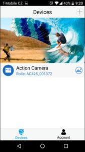 rollei_aplikace_2