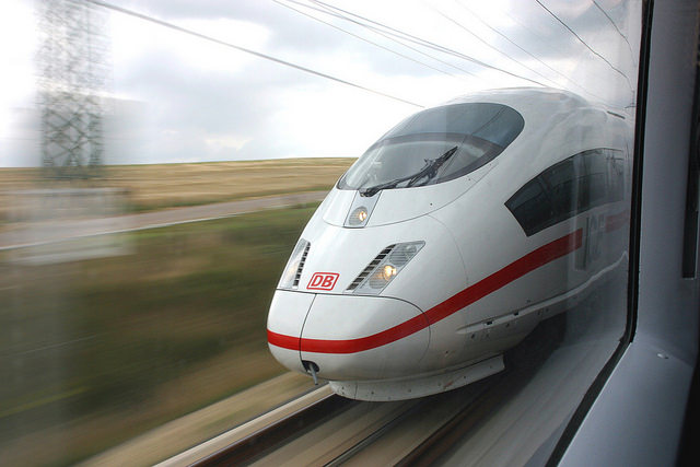 ericsson_deutsche_bahn_vlak