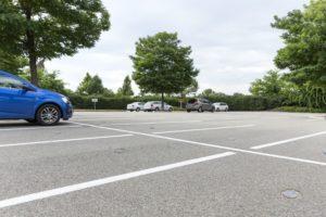 smart_parking_liberec