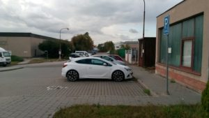 vodafone_smart_ultra_7_foto_3