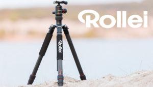 rollei_c5i_karbon