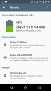 sony_xperia_xz_displej_10