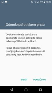 sony_xperia_xz_displej_8