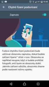 sony_xperia_xz_displej_9