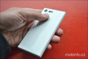 sony_xperia_x_compact_13