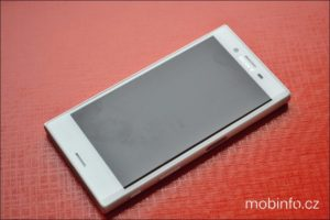 sony_xperia_x_compact_2