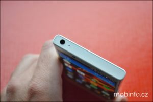 sony_xperia_x_compact_9
