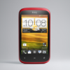 HTC Desire C: jednoduchý mobil s Androidem 4