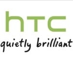 HTC One X nebo HTC One S?