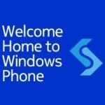 Welcome Home to Windows Phone: přejdete na nový systém?