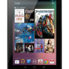 Google Nexus 7: tablet s mnoha mínusy [preview]