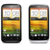 HTC Desire X: bude to hit? [recenze]